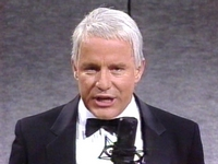 SNL Phil Hartman - Frank Sinatra
