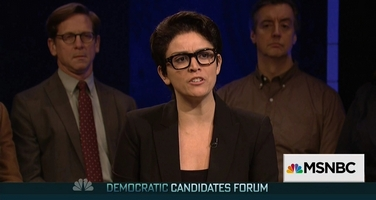 File:SNL Cecily Strong as Rachel Maddow.jpg
