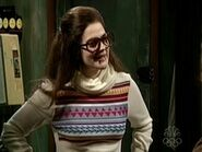SNL Drew Barrymore - Hillary Clinton