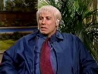File:SNL John Travolta as Marlon Brando.jpg