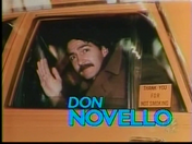 Don s11