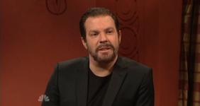 File:SNL Jason Sudeikis - Ricky Gervais.jpg