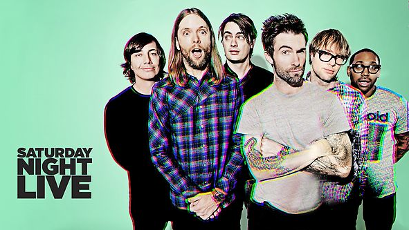 File:SNL Maroon 5 temporary.png