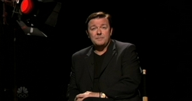 File:SNL Ricky Gervais.png