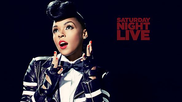 File:SNL Janelle Monáe temporary.png