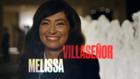 Melissa-villasenor-s42