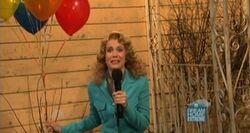 SNL Kristen Wiig - Cheryl Bryant