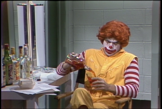 File:As a very angry Ronald McDonald.png