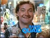 Randy s11