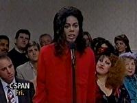 File:SNL Chris Rock - Michael Jackson.jpg