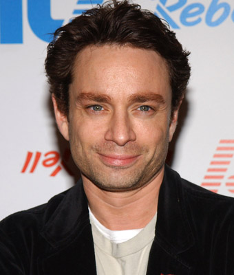 File:Chris Kattan.jpg