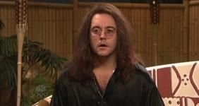 File:Dave Matthews as Ozzy Osbourne.jpg