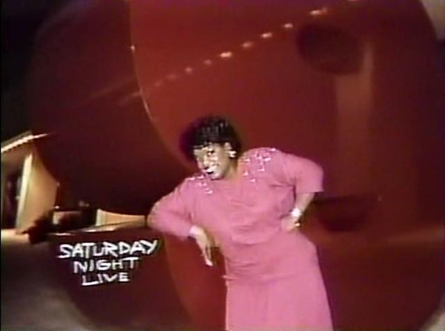 File:Oprah Winfrey 11.png