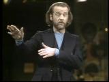 George-carlin-standup-3-10-11-75