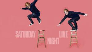 Sheeran-s42