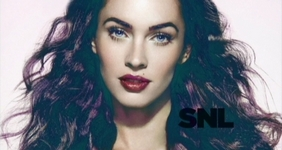 File:SNL Megan Fox.jpg