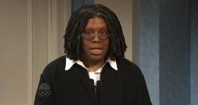 File:SNL Kenan Thompson - Whoopi Goldberg.jpg