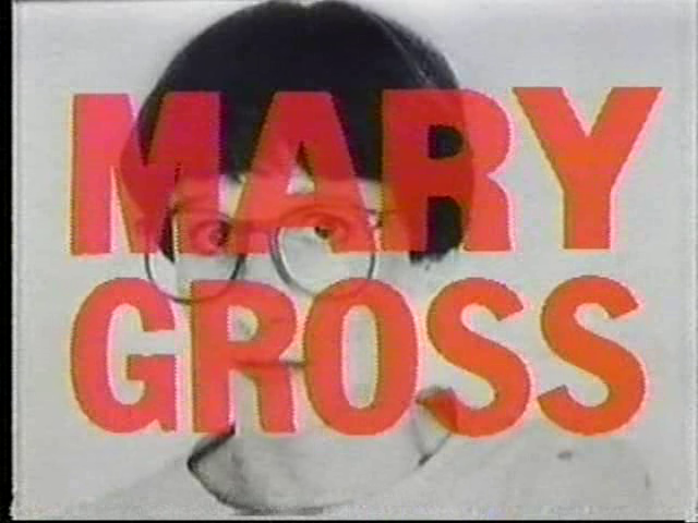 File:Mary s7.png