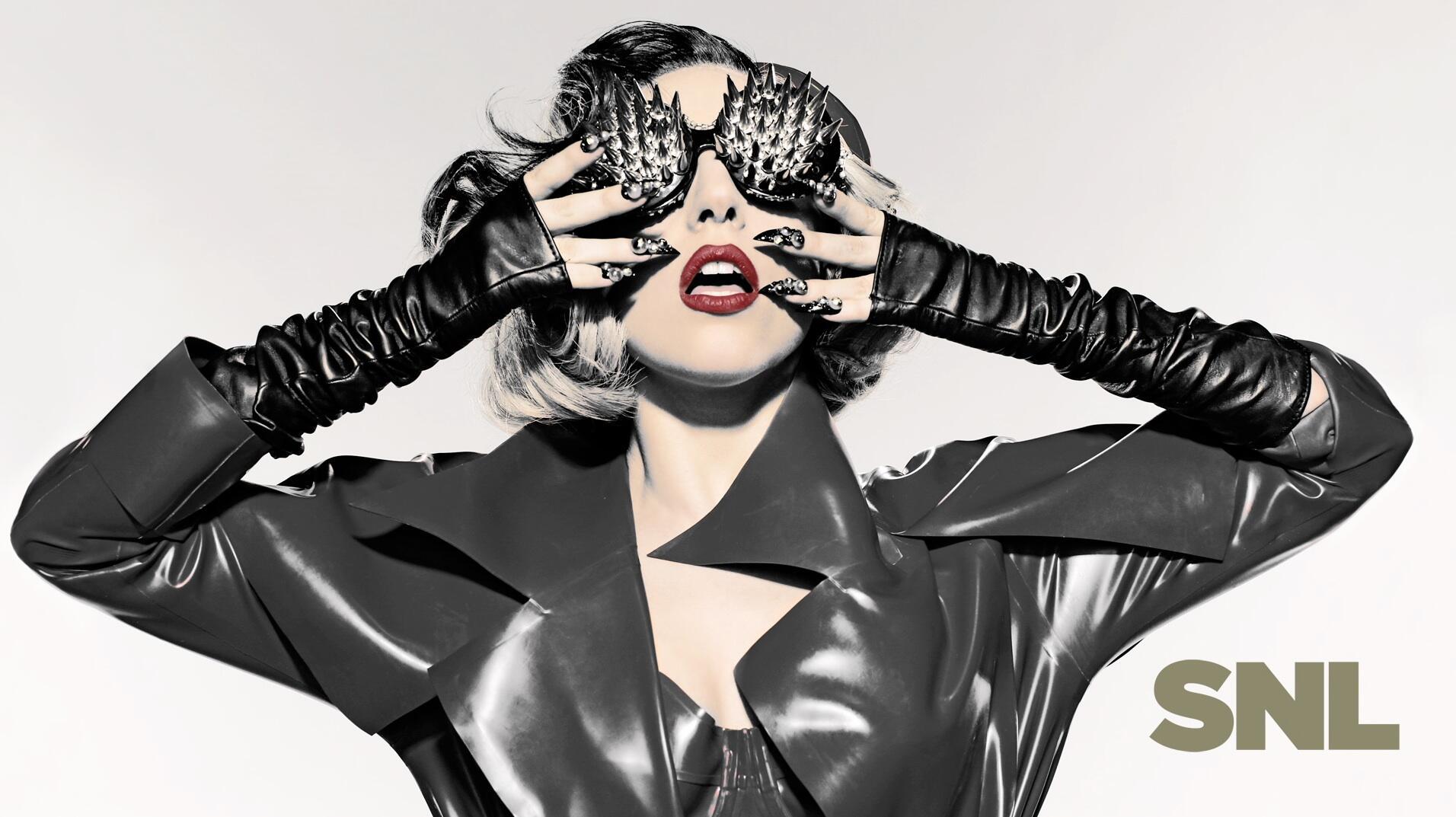 File:SNL Lady Gaga.jpg