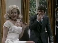File:SNL Teri Garr - Marilyn Monroe.jpg