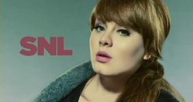 File:SNL Adele.jpg