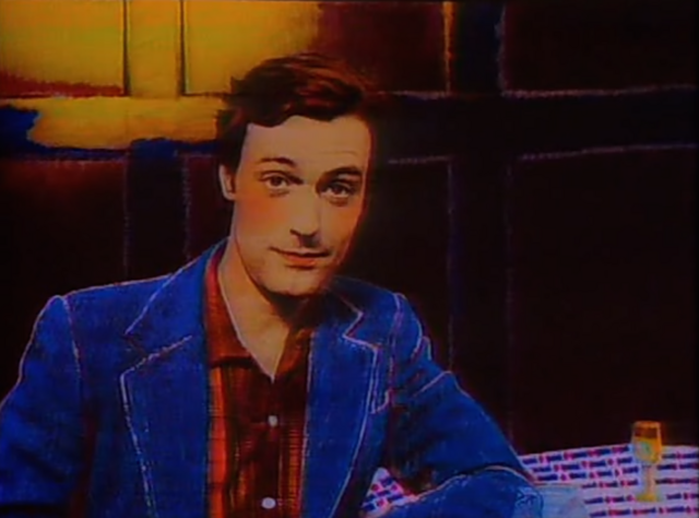 File:Peter Aykroyd (1970s Review).png