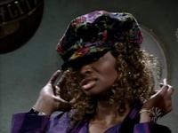 File:SNL Ellen Cleghorne - Mary J. Blige.jpg
