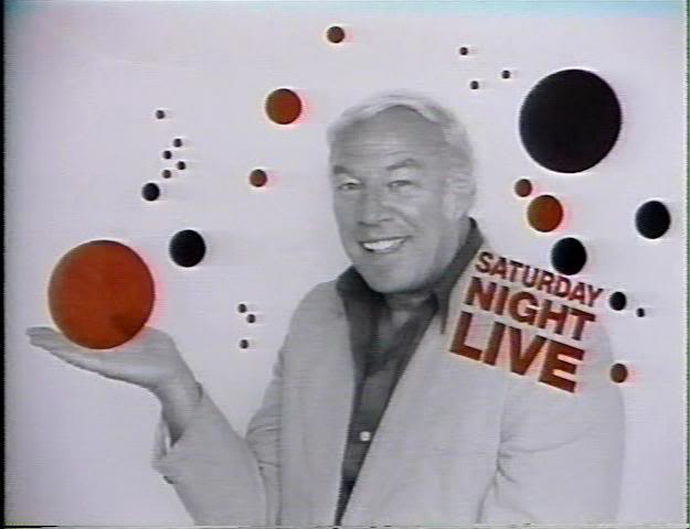 File:George Kennedy 7.png