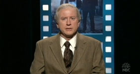File:SNL Darrell Hammond - Robert Osborne.jpg