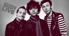 File:SNL Green Day.jpg