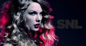 File:SNL Taylor Swift.jpg