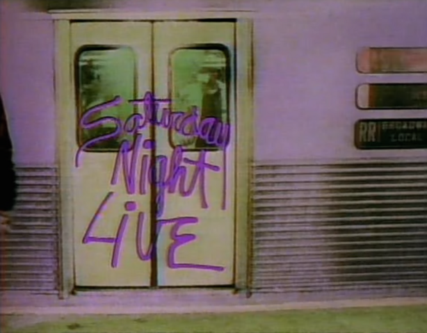 File:Season 5 (1970s Review).png