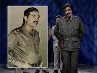 File:Kevin Nealon as Saddam Hussein.jpg
