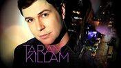 Portal 38 - Taran Killam