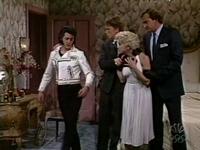 File:SNL Robert Downey, Jr. - Elvis Presley.jpg