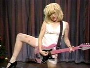 MoSh-Courtney Love