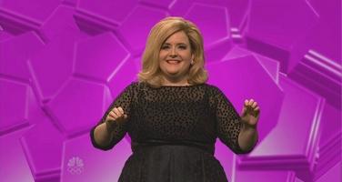 File:SNL Aidy Bryant as Adele.jpg