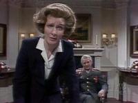 File:Mary Gross as Margaret Thatcher.jpg