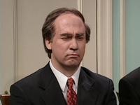 File:SNL Chris Parnell - Pat Buchanan.jpg