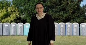 File:SNL Kate McKinnon - Ruth Bader Ginsburg.jpg
