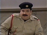 File:Horatio Sanz as Saddam Hussein.jpg