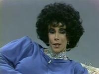 File:SNL Joan Rivers as Elizabeth Taylor.jpg