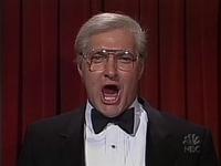 File:SNL Randy Quaid as Ed McMahon.jpg