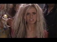 File:SNL Sarah Michelle Gellar - Christina Aguilera.jpg