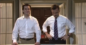File:SNL Taran Killam - Josh Romney.jpg