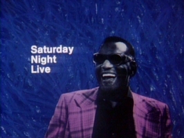 File:Ray Charles 3.png