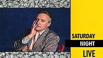 File:SNL Host - Dennis Hopper.jpg
