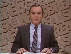 Murray-newsbreak