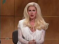 File:SNL Molly Shannon - Anna Nicole Smith.jpg