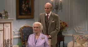 File:SNL Fred Armisen - Queen Elizabeth II.jpg